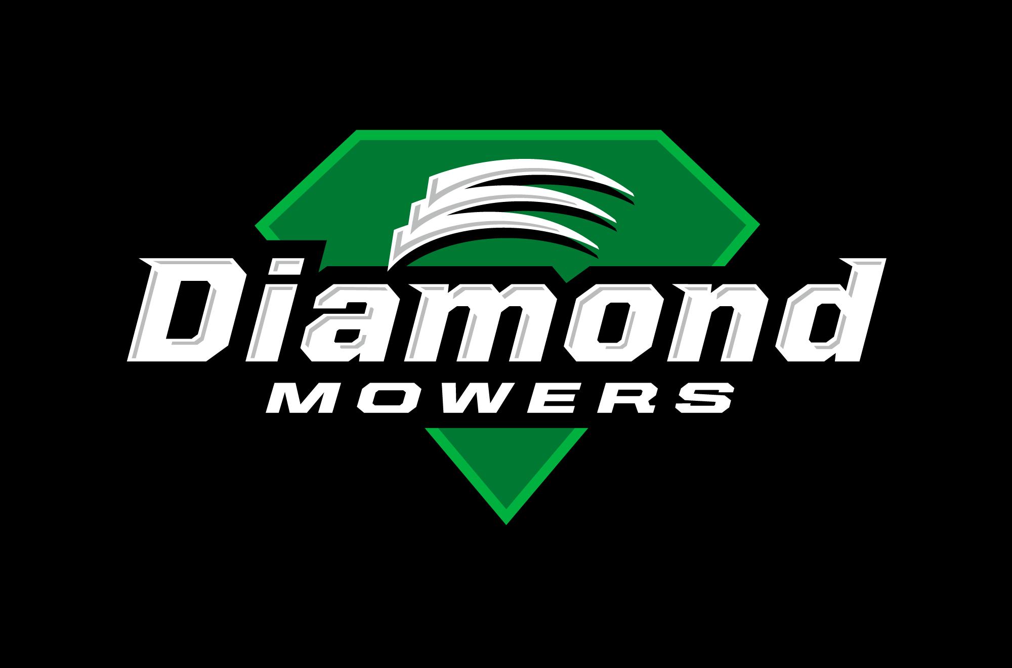Dealer Locator – Diamond Mowers®